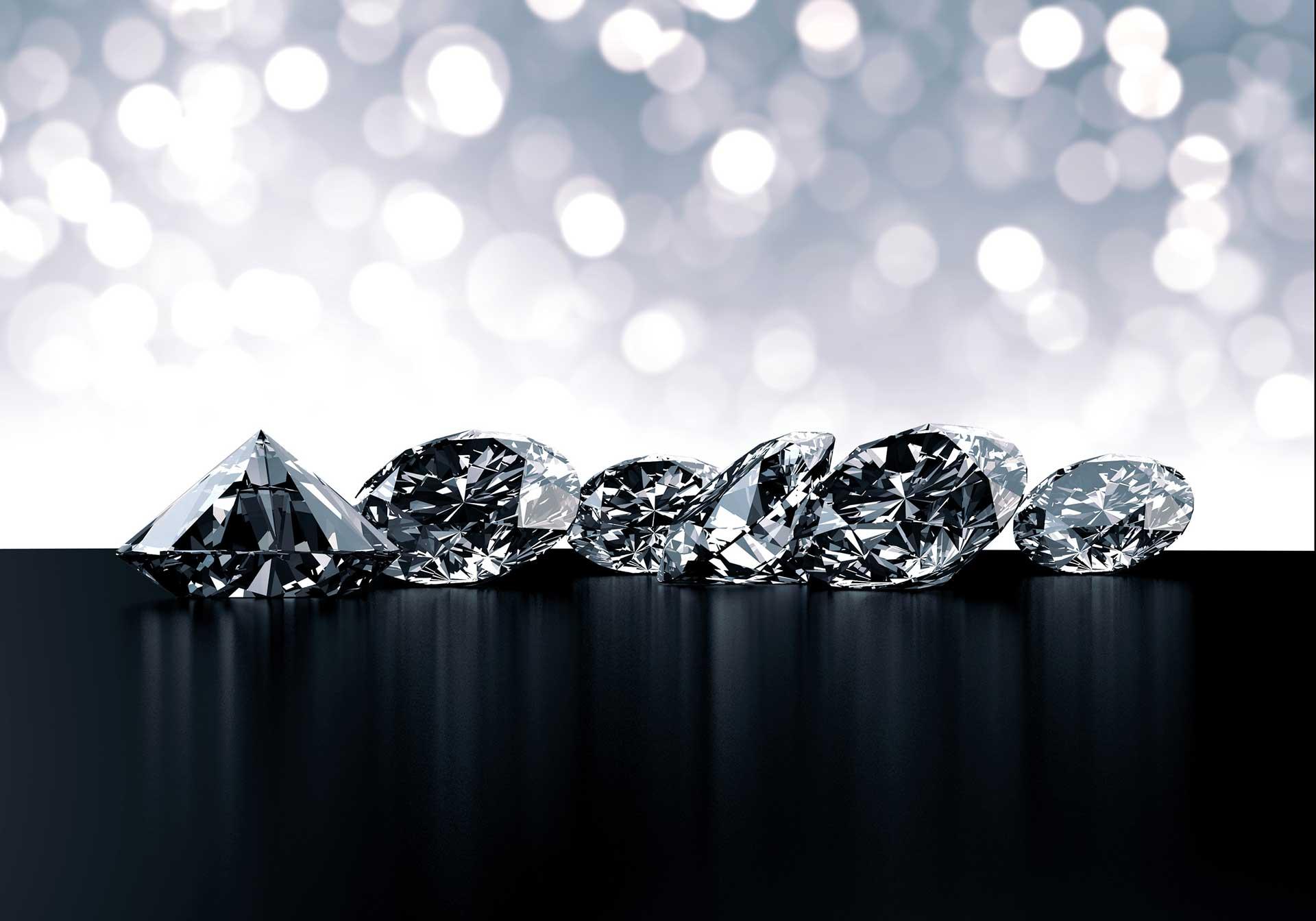 rolex-uhrenankauf-wien-juwelier-sascha, Breitling-Markenuhr-Uhren-Ankauf-Wien-Juwelier-Sascha, Goldringe, Bruchgold, Silberbesteck diamanten, kriterien, qualität, wert, brillant, opal, smaragd, juwelier, wien, reinheit, farbe, karat, schliff - DiamantenAnkaufBanner - Die Qualitätskriterien eines Diamanten zur Wertbestimmung