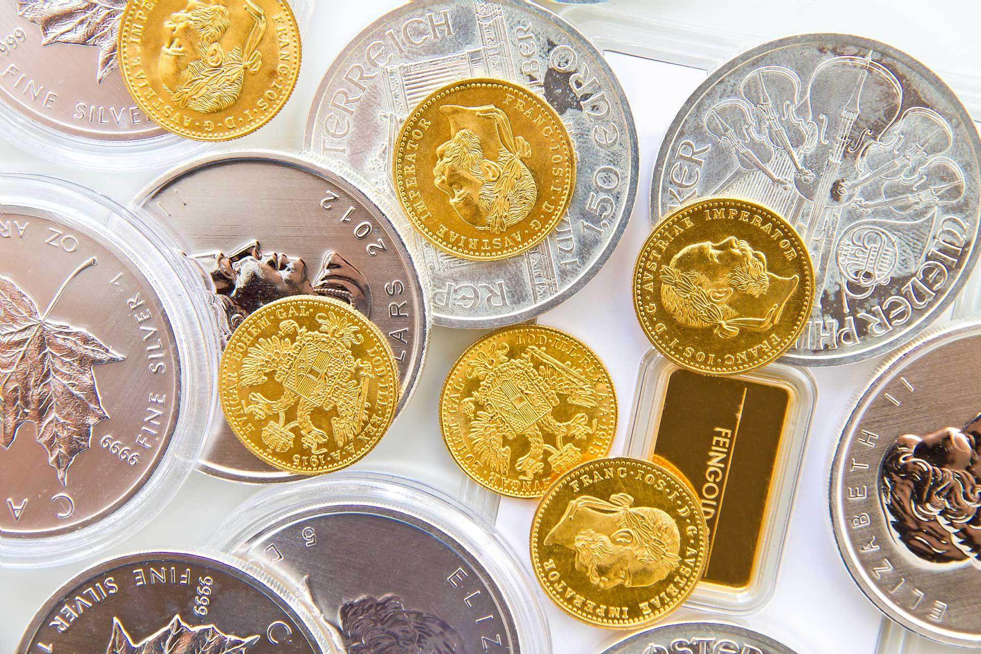 rolex-uhrenankauf-wien-juwelier-sascha, Breitling-Markenuhr-Uhren-Ankauf-Wien-Juwelier-Sascha, Goldringe, Bruchgold, Silberbesteck