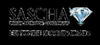 Juwelier Sascha - Goldankauf Wien