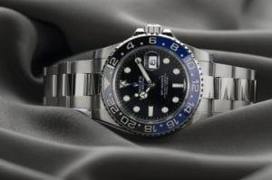 rolex - Rolex Wertanlage Juwelier Sascha Uhrenankauf Wien 300x199 - Rolex – Chronograph, Statussymbol & Wertanlage