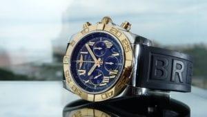 breitling - Breitling Markenuhr Uhren Ankauf Wien Juwelier Sascha 300x169 - Breitling – Höchstklassige Uhren