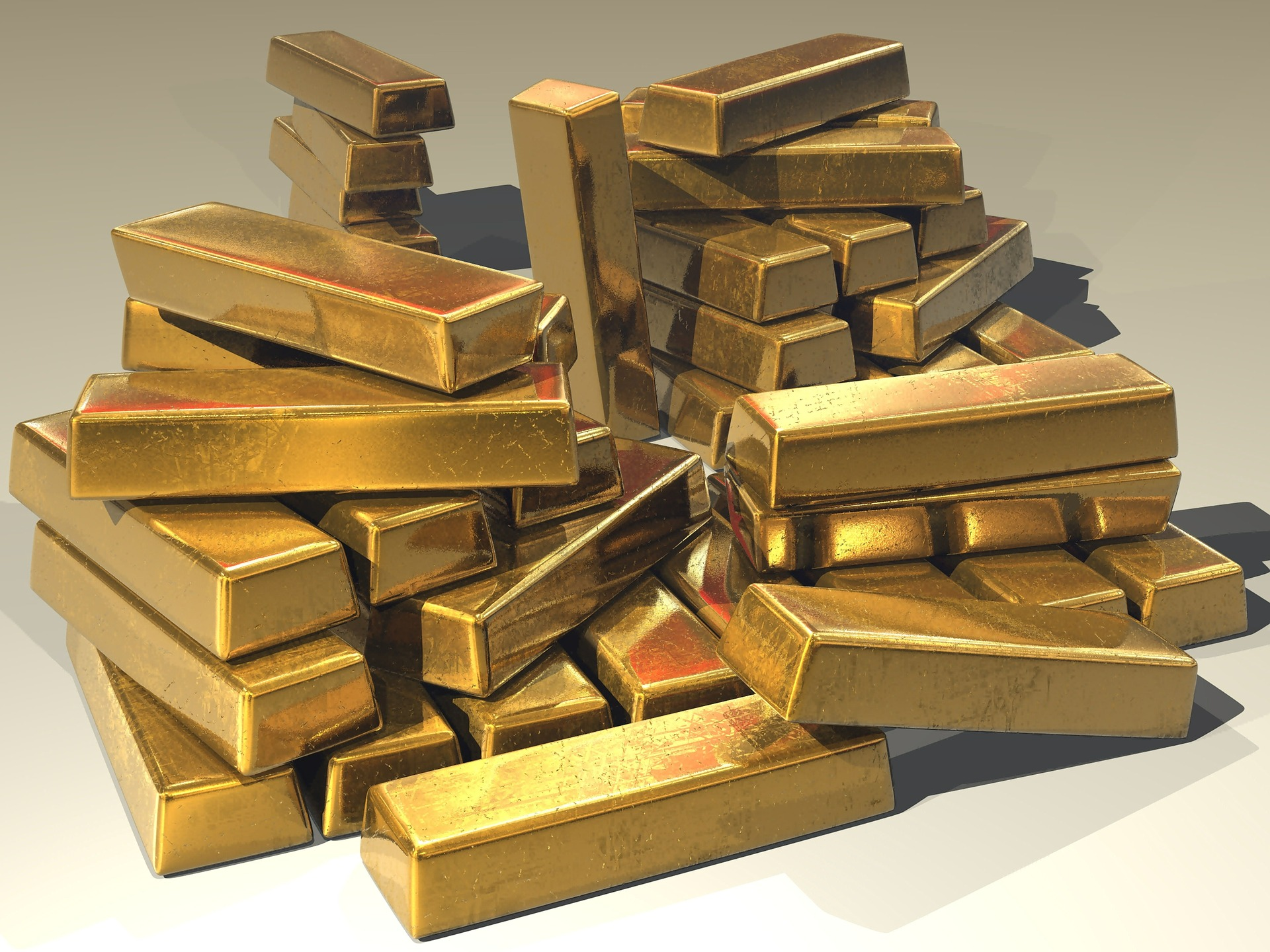 Breitling-Markenuhr-Uhren-Ankauf-Wien-Juwelier-Sascha gold - Gold Ankauf Wien Juwelier Sascha - Gold – Wertbeständigkeit seit Jahrhunderten