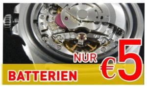 uhren service - Uhren Batteriewechsel Wien Juwelier Sascha 1150 300x181 - Uhren Service