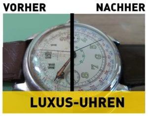 uhren service - Uhren Service Wien Polieren Schleifen Juwelier Sascha 300x237 - Uhren Service
