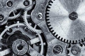 uhren service - uhren service batteriewechsel wien 300x196 - Uhren-Service, Uhren Reparatur und Uhrenaufbereitung in Wien