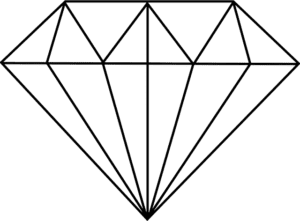 diamanten - diamond 312696 640 300x221 - Diamanten Ankauf & Brillanten Ankauf | 1150 Wien Juwelier Sascha