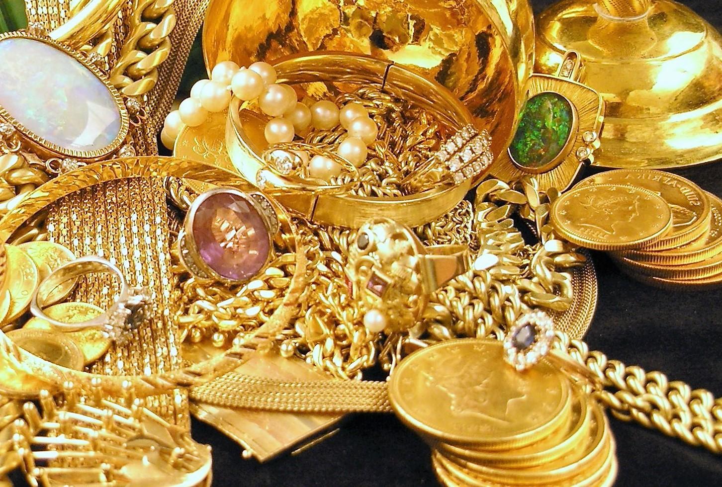Juwelier Sascha Gold Ankauf Silber Ankauf Schmuck Ankauf Münzen
