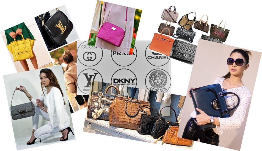 designer handtasche - Bild1 1024x591 - GELD FÜR DEINE GEBRAUCHTEN DESIGNER TASCHEN
