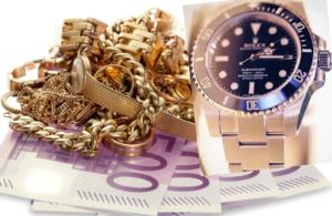 goldpreis - leuchtreklame bild2 3 300x195 - Gold-Uhren -Schmuck Ankauf